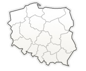 Mapa weselna