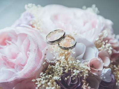 Formalności przed i po ślubie
