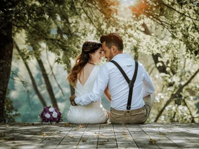 Ślub cywilny, czy konkordatowy?