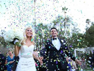 Film weselny - co zrobić, żeby nie był nudny?